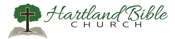 Hartland Bible Church